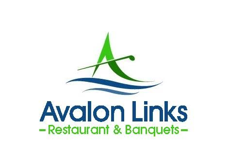 AvalonLinks Restaurant Logo