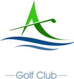 avalon logo new