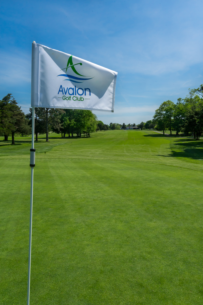 Avalon Golf Club Ext.-16